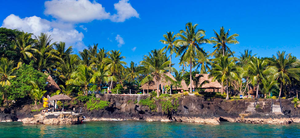 Taveuni Fiji  City pictures : Paradise Taveuni Fiji Islands